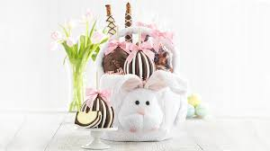 Nordstrom Easter Decorations 25 easter gifts for every bunny on your list food u0026 wine