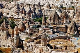 cappadocia turkey wednesday u0027s wish trip plane u0026 jane