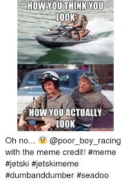 Woopty Doo Meme - whoopty doo meme doo best of the funny meme