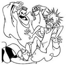 scooby doo colouring pages scooby doo coloring pages coloring