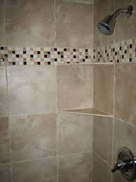 popular bathroom tile shower designs home design popular bathroom tile shower designs interior for
