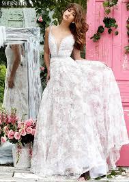 prom and wedding dresses bridal 2016 sherri hill
