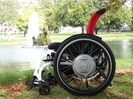 electric wheelchairs customized wheelchair o4 wheelchairs