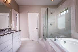 best master bathroom floor plans bathrooms design small washroom master bath master bath shower