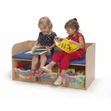 kids reading bench child s bench wayfair
