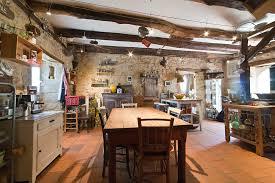 cours de cuisine perigueux atelier de cuisine pour 2 au chemin des sens à azerat 24 wonderbox