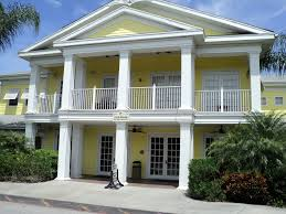 caribbean style bahama bay resort orlando f vrbo