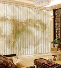 rideaux pour cuisine moderne rideau cuisine moderne awesome rideau cuisine moderne jaune