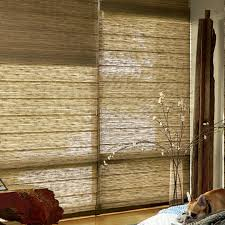 hunter douglas alustra collection of woven textures bridger blinds