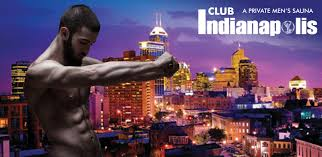 the clubs club indianapolis