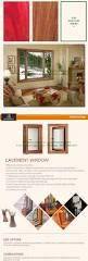 new welding one way window blinds grill design from windows