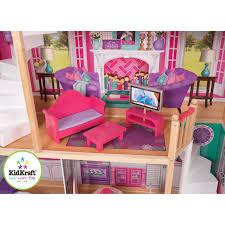 playsets majestic mansion dollhouse kidkraft dollhouse