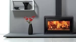 riva studio 1 freestanding wood burning stove fireplace products