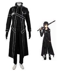 amazon black friday anime 27 best anime costume ideas for brendan images on pinterest