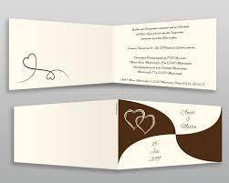 karten designen einladung zur hochzeit anjuli din lang einladungskarten