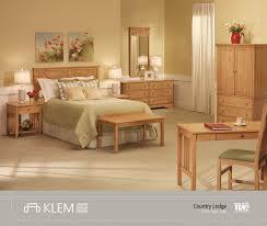 klem furniture for hospitality jasper group brand