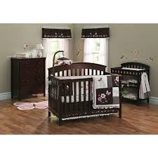 Nursery Furniture Sets Babies R Us Furniture From Babies R Us Our Future Family Pinterest Baby