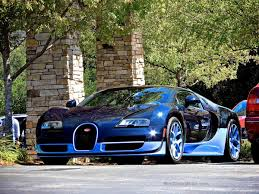 bugatti supercar bugatti veyron grand sport vitesse blue carbon at the quail lodge