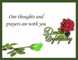condolences greeting card deepest sympathy free sympathy condolences ecards greeting