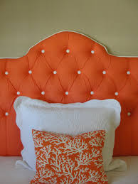 Slipcovers For Headboards by Epic Headboards Made To Order 82 On Diy Headboards With Headboards