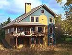 susan susanka house plans sarah susanka home plans for sale