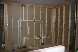 bathroom basement ideas plumbing basement bathroom basements ideas