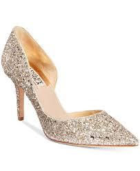 wedding shoes macys shoes badgley mischka macy s