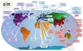 map of workd map world high resolution major tourist attractions maps