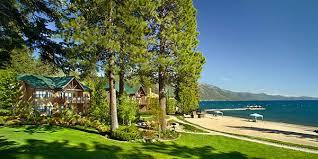lake tahoe wedding packages wedding resorts in lake tahoe