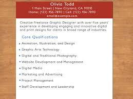captivating post your resume online free on impressive ideas