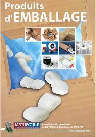 environnement papeterie lacoste nos produits papeterie lacoste