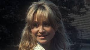 felicity kendal hairstyle bbc comedy people a z felicity kendal