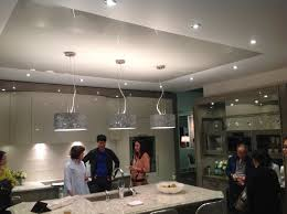 luxury home u0026 design show vancouver phoenix stretch ceilings
