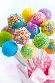 Cake Pop Decorations For Baby Shower Best 25 Easter Cake Pops Ideas On Pinterest Easter Egg Cake