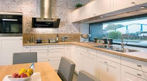 küche erweitern küchenplanung renovieren und erweitern ihr küchenfachhändler