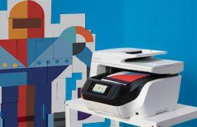 inkjet printer hp officejet pro hp united kingdom