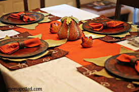 autumn halloween home decor ideas my tips tricks momspotted the