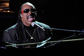 Blind Boy Plays Piano Top 10 Blind Male Musicians Toptenz Net