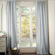 Yellow Curtains Nursery White And Grey Chevron Curtains Popular Of Chevron Curtains