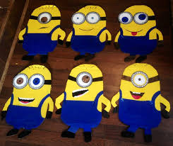 33 best judath images on minion minions and