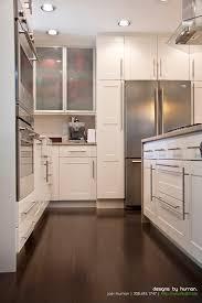 Contemporary Kitchen Cabinet Hardware Contemporary Kitchen Cabinet Hardware Contemporary Kitchen