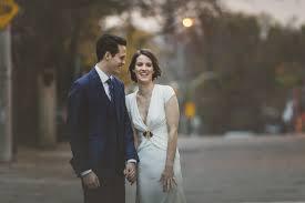 Wedding Photography Wedding Photography Cancellation When Is It Okay