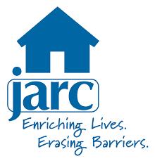 Respite Care Worker Resume Respite Care Worker Job At Jarc In Farmington Mi Us Linkedin