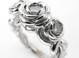 Best Wedding Ring Stores by Wedding Rings London Wedding Rings Inviting Luxury Wedding Rings