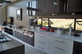 Kitchen Designs Pretoria Doorco Kitchen Designs And Inspiration Pretoria