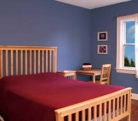 interior color schemes for living rooms most popular bedroom