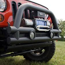 Rugged Ridge 8500 Winch 69 Best Jeep Accessories Wish List Images On Pinterest Jeep