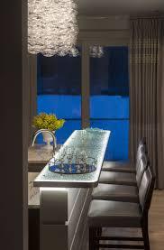 Best Home Design Blogs 2014 Tutto Interiors A Michigan Interior Design Firm Receives