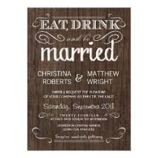 country wedding invitations country wedding invitations country wedding invitations
