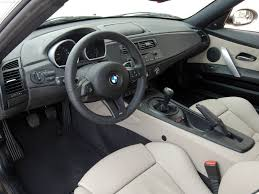 lexus coupe 2006 bmw z4 m coupe 2006 picture 54 of 65